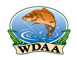 WDAA - Wilmslow & District Angling Association